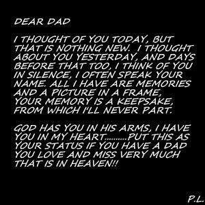 granddaughter quotes, cute, love, sayings, dear dad
