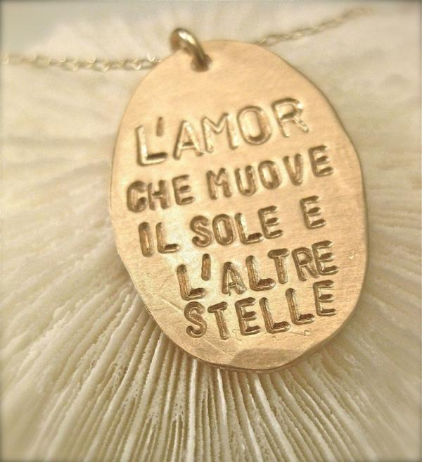 italian quotes, best, wise, sayings, love | Favimages.