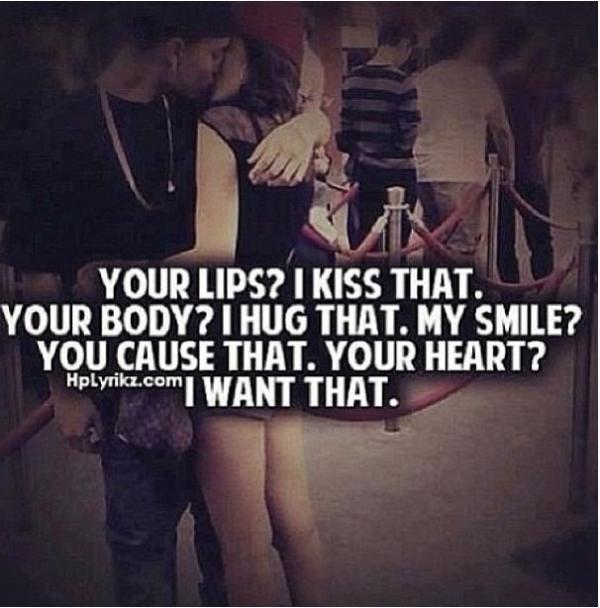 Kissing Quotes And Sayings Kissing Quotes Sayings