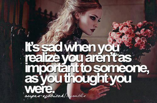 Sad Quotes About Lost Friendship Quotesgram: Lost Friendship Quotes, Deep, Meaning, Sayings, Sad