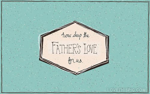 love quotes wallpapers, cute, awesome, sayings, father