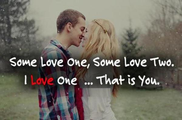 love quotes wallpapers, cute, awesome, sayings, romantic