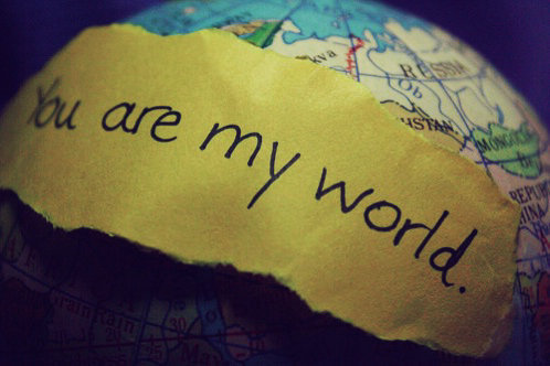 positive, sayings, quotes, cute, life, my world
