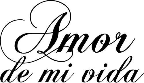 spanish love quotes, romantic, cute, sayings, deep