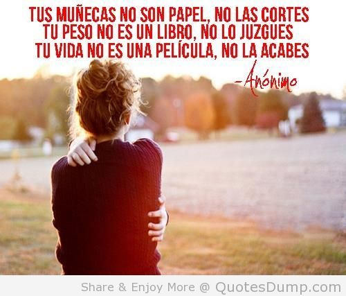 Love Quotes In Spanish: Spanish Love Quotes, Romantic, Deep, Sayings, Nice