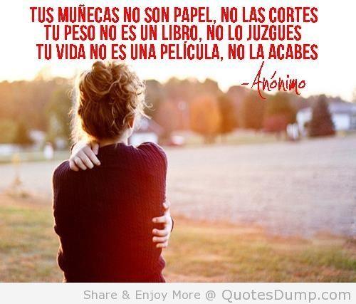 Spanish Love Quotes, Romantic, Deep, Sayings, Nice