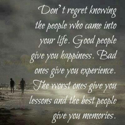 thought provoking quotes, deep, wise, sayings, happiness