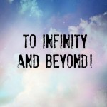 toy story quotes, best, cute, sayings, infinity