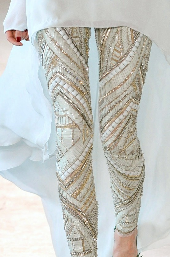 Ultimate leggings, fashion