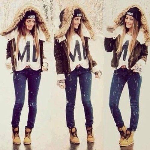 fashion for girl 2014... winter-fashion-outfi