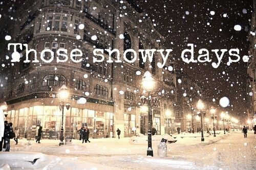 winter, quotes, season, sayings, positive, days