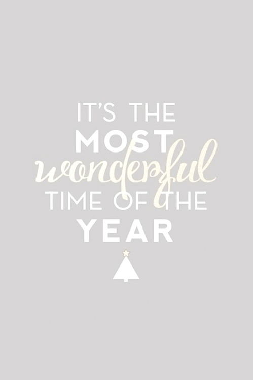 winter, quotes, season, sayings, positive, most