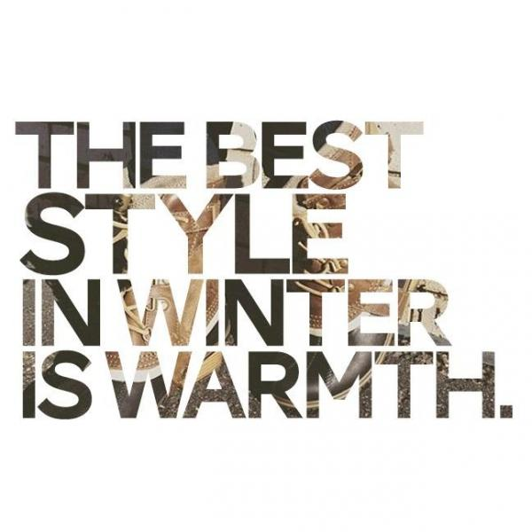 winter, quotes, season, sayings, positive, style
