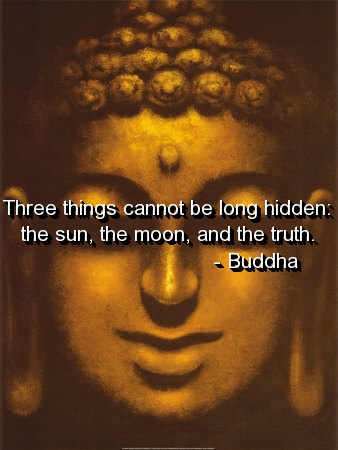 Buddha Quotes and Sayings, awesome, deep