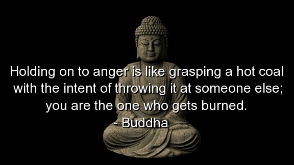 Buddha Quotes and Sayings, brainy, cool, wisdom