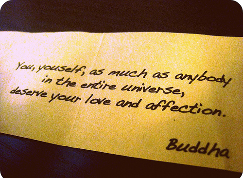 Buddha Quotes and Sayings, cute, wise