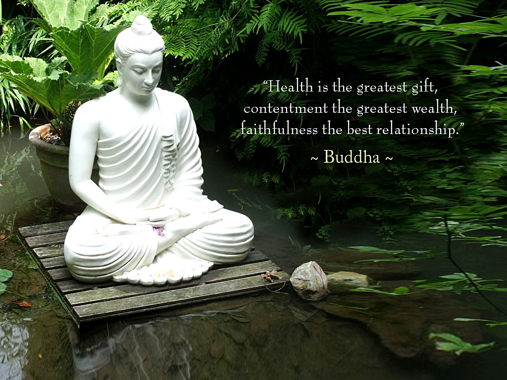 Buddha Quotes and Sayings, health, wise