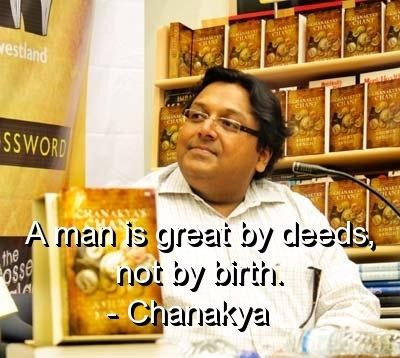 Chanakya Quotes and Sayings, best, wise