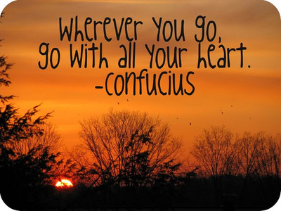 Confucius Quotes and Sayings, meaningful, short