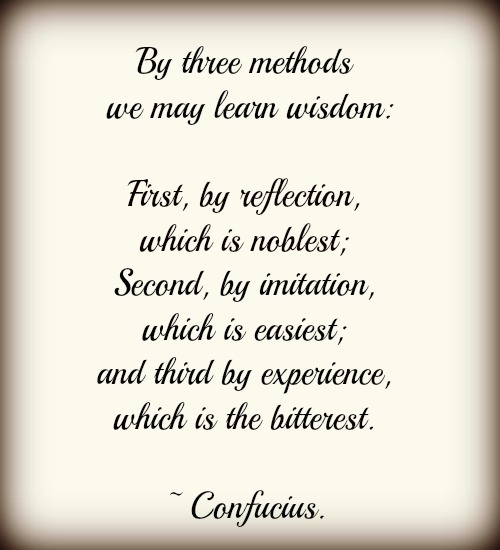 Confucius Quotes and Sayings, wise, brainy
