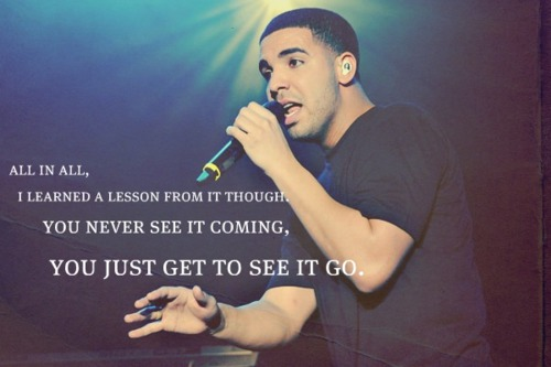 Drake Quotes and Sayings, famous, brainy, deep