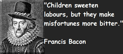 Francis Bacon, quotes, sayings, meaningful, wisdom