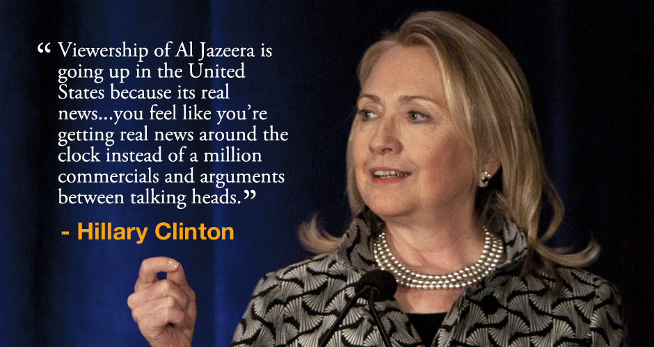 Hillary Clinton Quotes and Sayings, wisdom