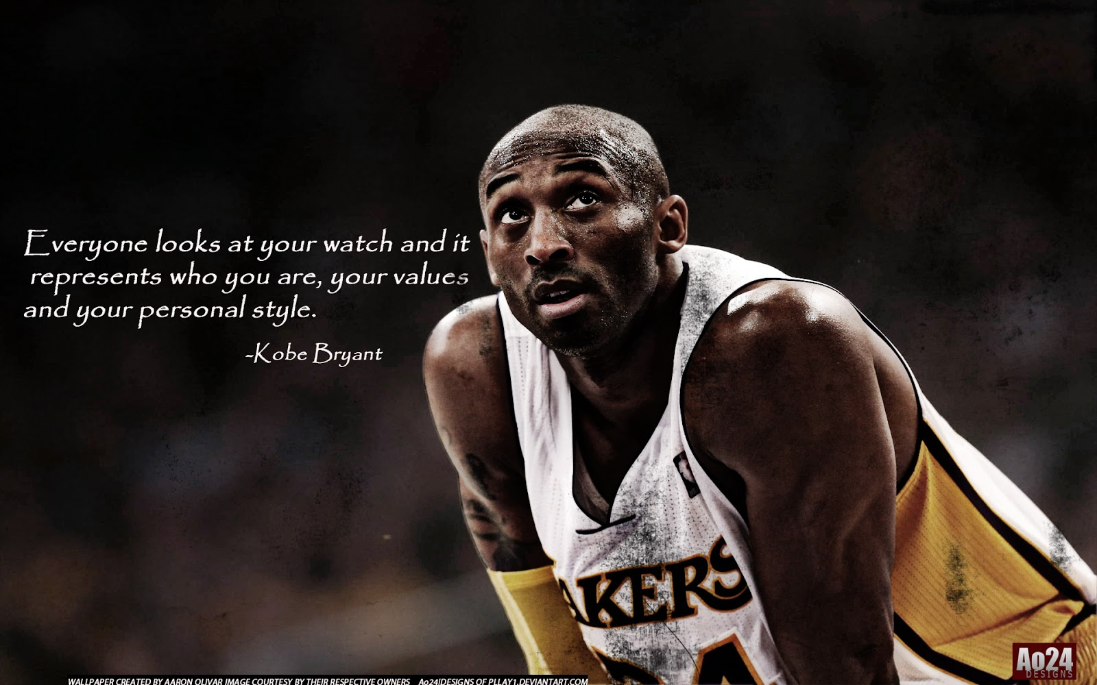 Kobe Bryant Quotes and Sayings, best