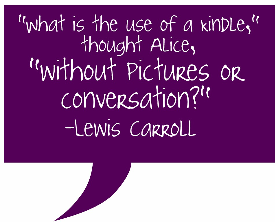 Lewis Carroll Quotes and Sayings, alice, thoughts