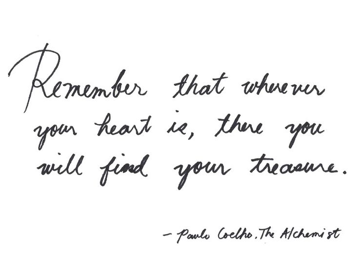 Paulo Coelho Quotes and Sayings, meaningful, deep