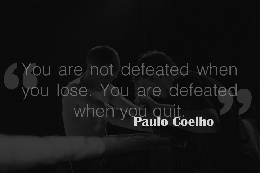 Paulo Coelho Quotes and Sayings, wisdom