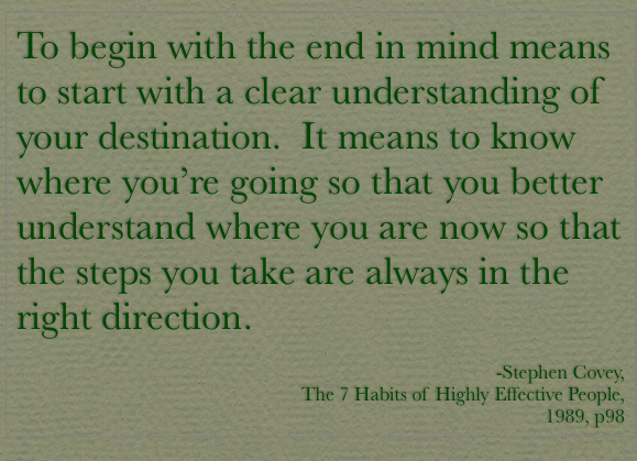 Stephen Covey Quotes and Sayings, meaningful, wise