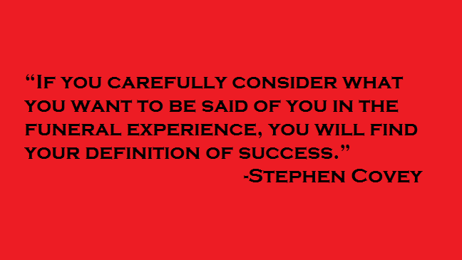Stephen Covey Quotes and Sayings, success