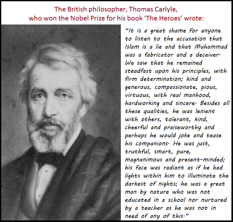 Thomas Carlyle Quotes and Sayings, wise, brainy, deep, best