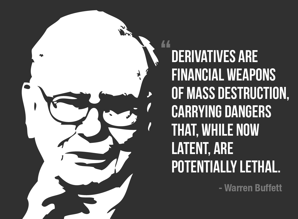 Warren Buffett Quotes and Sayings, finance, money, deep