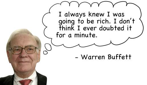 Warren Buffett Quotes and Sayings, rich, motivational