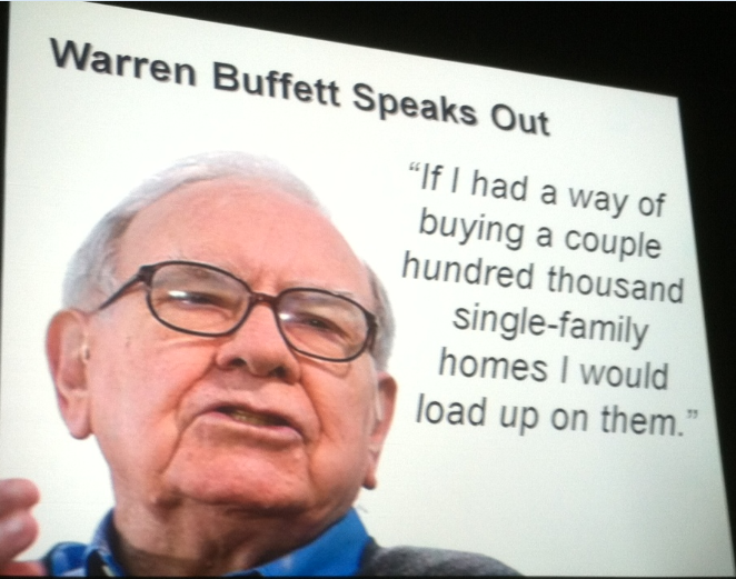 Warren Buffett Quotes and Sayings, wise, brainy, cool