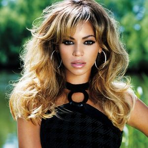 Beauty, celebrity, Beyonce singer, actress, pics