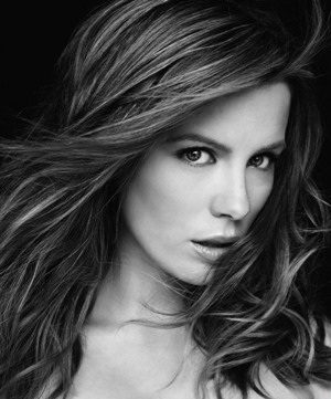 Beauty, celebrity, Kate Beckinsale actress, pics