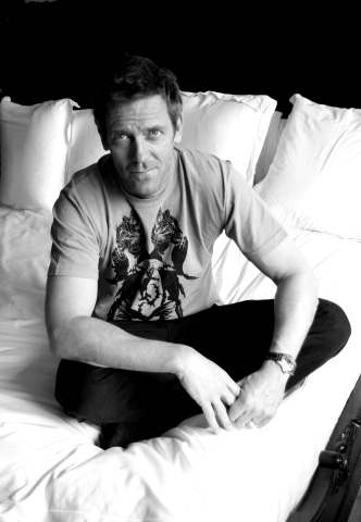 black and white, celebrity, famous, movie, photoshoot