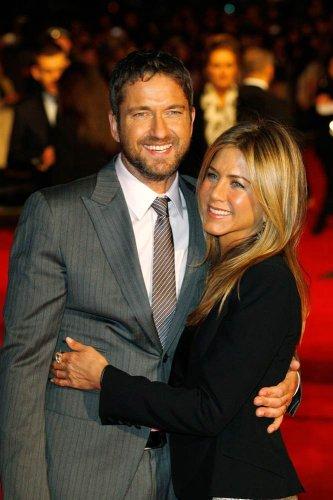 Jennifer Aniston, talented actress, woman, photoshoot