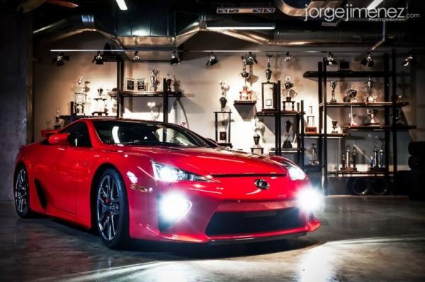 tuned cars, tuning, car, cool, vehicle, photo