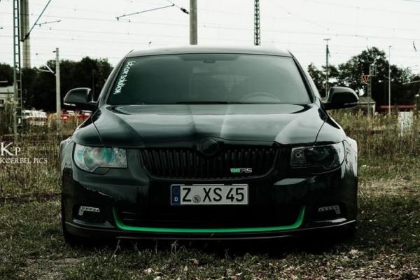 tuned cars, tuning, car, cool, vehicle, photoshoot