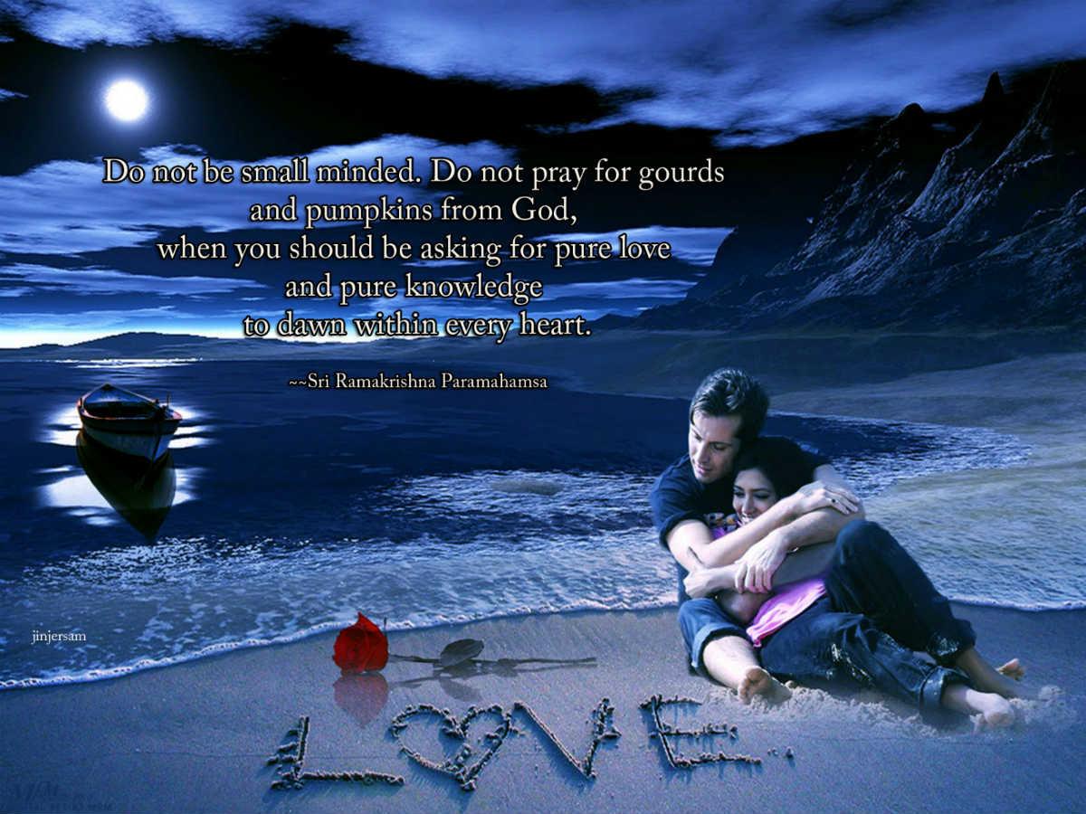 Love quotes 19
