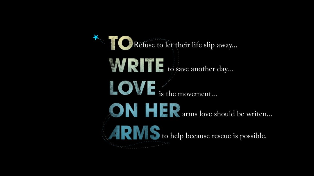 Love quotes 22