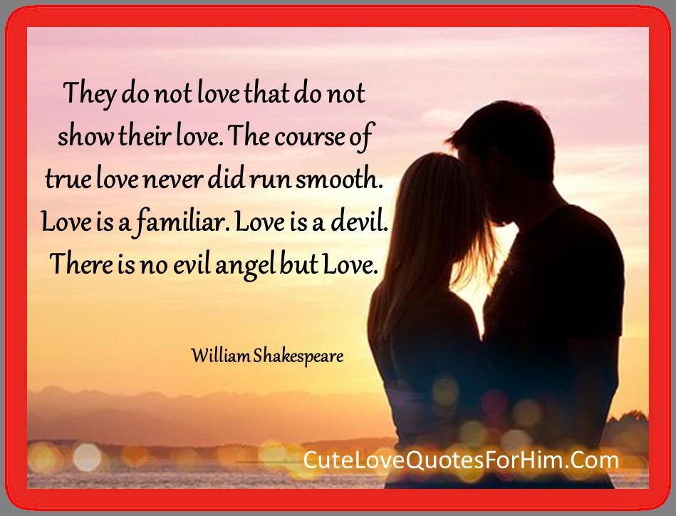 Love quotes 24