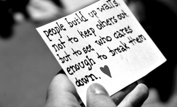 Love quotes 3