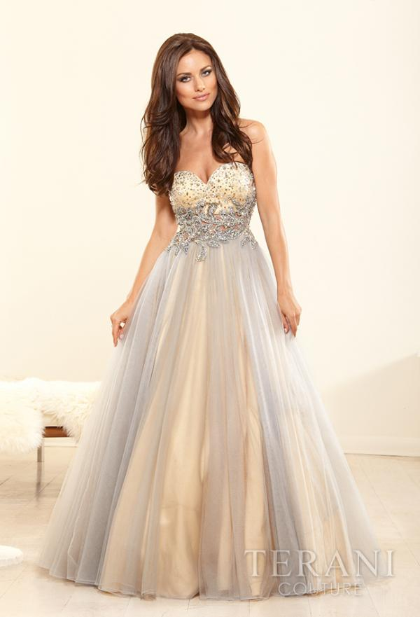 Awesome prom dress, girls style, beauty, pics