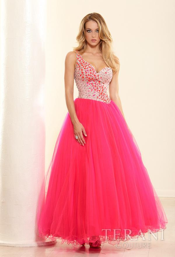 Awesome prom dress, lady style, beauty, photography