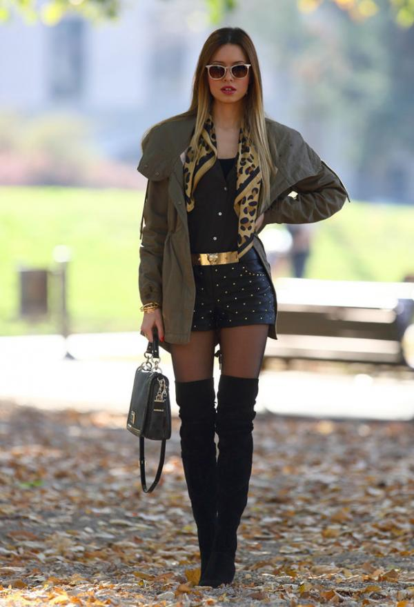 Beautiful model, fashion, outfits, style, girl, photography